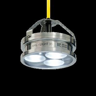 AHL-LIGHT 35
