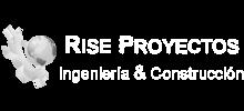 risepro-logo